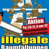 aktion-23-nov_-2013