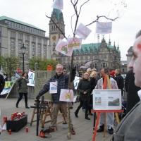 protest-gegen-illegale-baumfaellungen-01