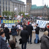 protest-gegen-illegale-baumfaellungen-02