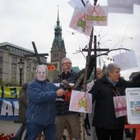 protest-gegen-illegale-baumfaellungen-03