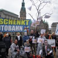 protest-gegen-illegale-baumfaellungen-04