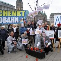 protest-gegen-illegale-baumfaellungen-05