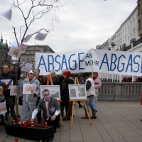 protest-gegen-illegale-baumfaellungen-06