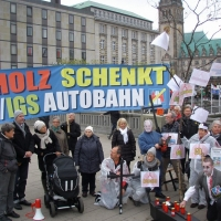 protest-gegen-illegale-baumfaellungen-07