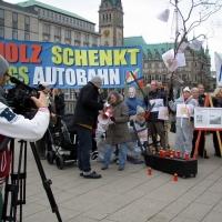 protest-gegen-illegale-baumfaellungen-08