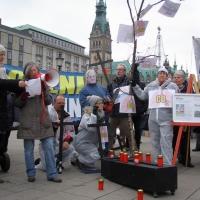 protest-gegen-illegale-baumfaellungen-09