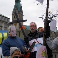 protest-gegen-illegale-baumfaellungen-11