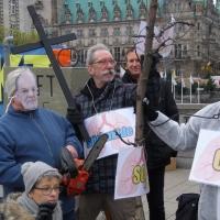 protest-gegen-illegale-baumfaellungen-12