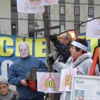 protest-gegen-illegale-baumfaellungen-13