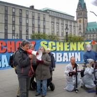 protest-gegen-illegale-baumfaellungen-14