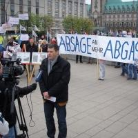 protest-gegen-illegale-baumfaellungen-15