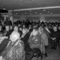 0013DEGES INFO VERANST MOORBURG ^ 19_01_2017 Foto Olympia Sprenger