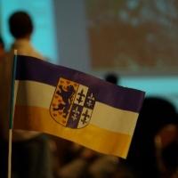 2007-Einwohnerversammlung Bürgerschaftswahl