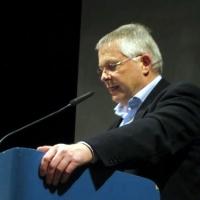 2011 Einwohnerversammlung Bürgerschaftswahl