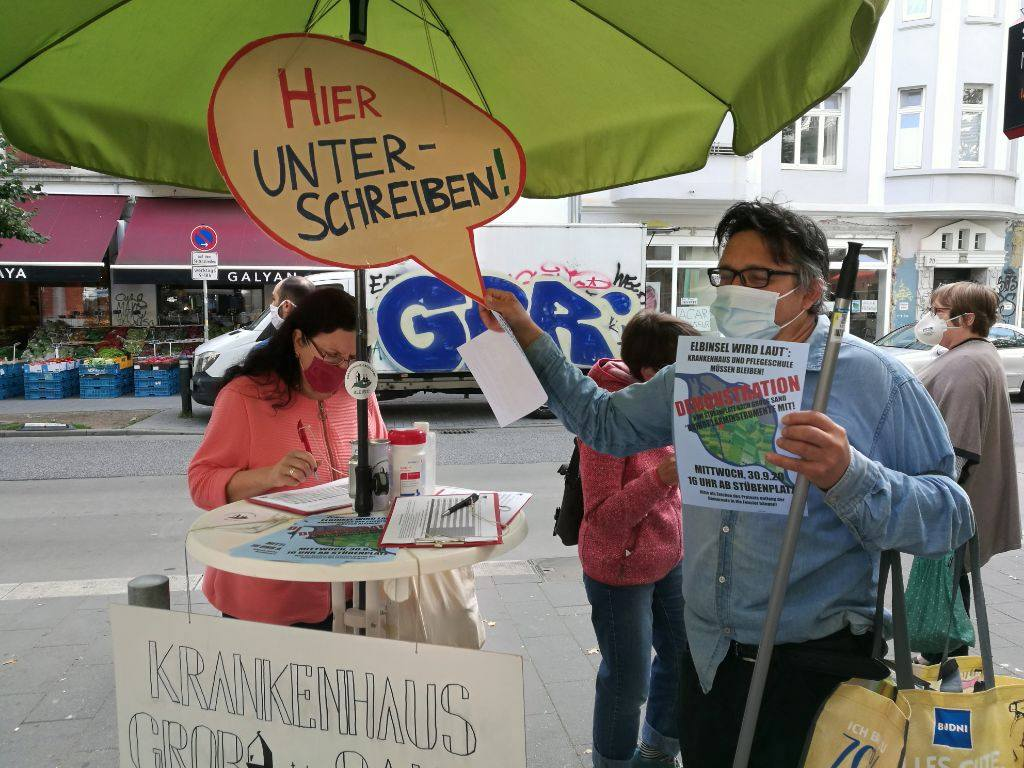 20-09-19-Stand-am-Stübenplatz