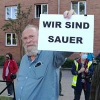 Lutz Cassel, Beirat für Stadtteilentwicklung