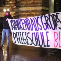 20-12-15-Kundgebung-Rathaus-04