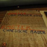 22.1.2009-Einwohnerversammlung