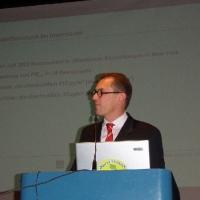 Prof. N. Krug