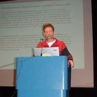 Dr. Kaufmann, Krefeld