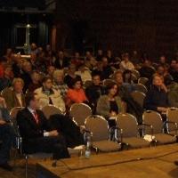Ärzte warnen vor Kohlekraftwerk Moorburg