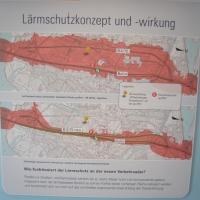 IGS-Container zur WRS: LEISER