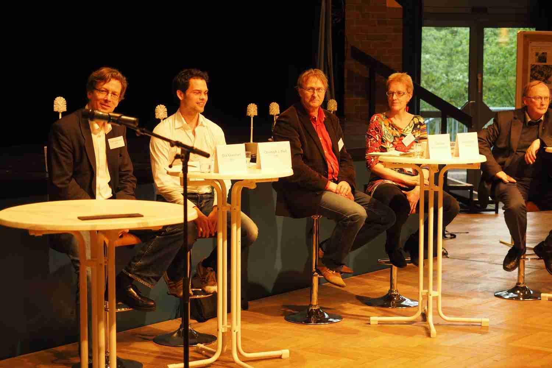 beteiligungsforum-2014-05-09-56