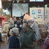 Wahlprüfstand 2009 - Pegelstand 4.9.2009
