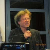 Kay Stöck