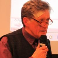 Michael Rothschuh
