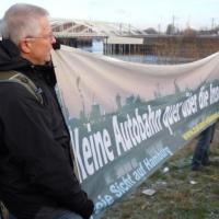 Der Zollzaun-fällt-12.1.2013
