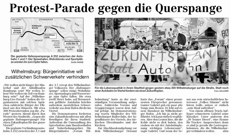 2000-05-02-Protestparade-gegen-Querspange-888