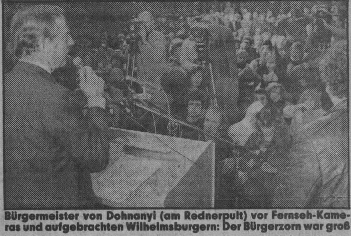 dohnanyi_1984
