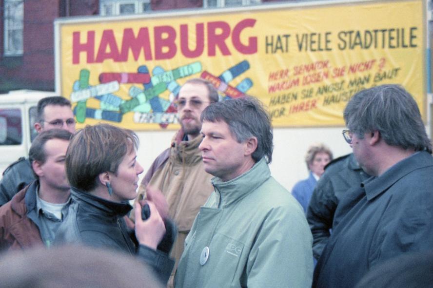 Montagsdemo-gegen-MVA_März-1994