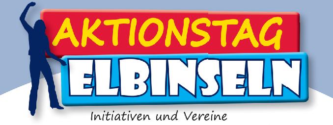 Aktionstag Elbinseln 22.9.12.