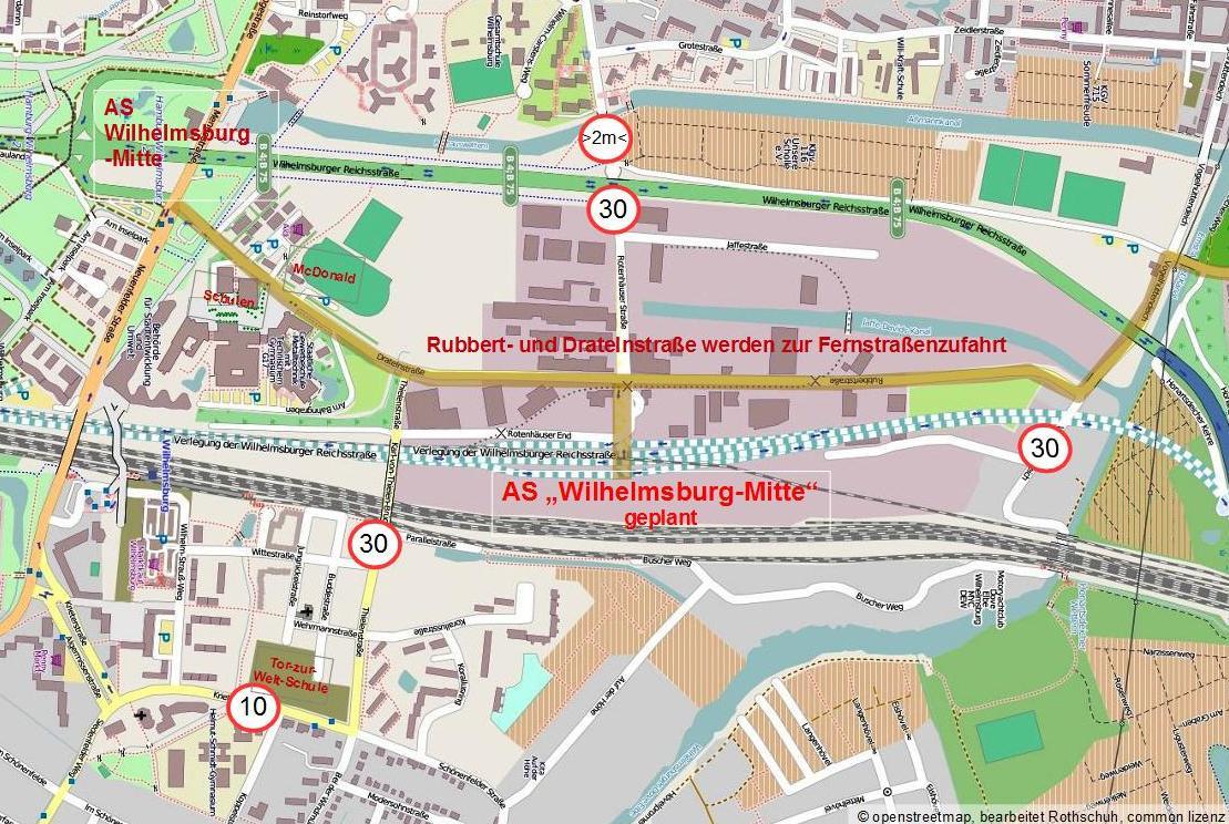 WRS -AS RotenhäuserStraße-miro