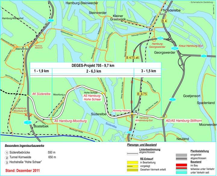 Karte_HH-HQS-2012