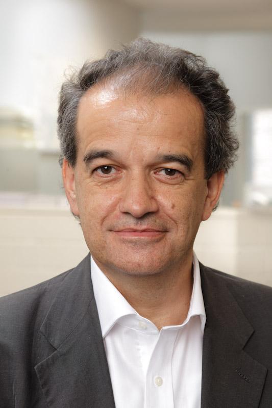 Hanns-Jörg Sippel