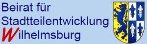 Beirat für Stadtteilentwicklung Wilhelmsburg
