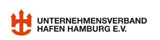 UVHH_Logo