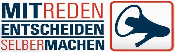 Gestaltungsmacht oder Mitmachfalle? - Forum 9.5.2014