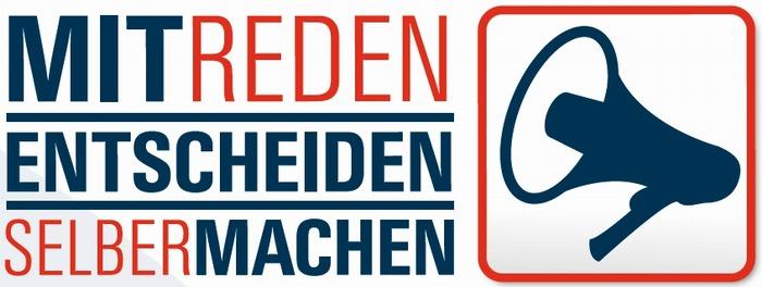 Beteiligungsforum-logo
