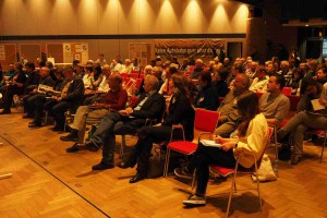Beteiligungsforum 2014 05 09 (6)