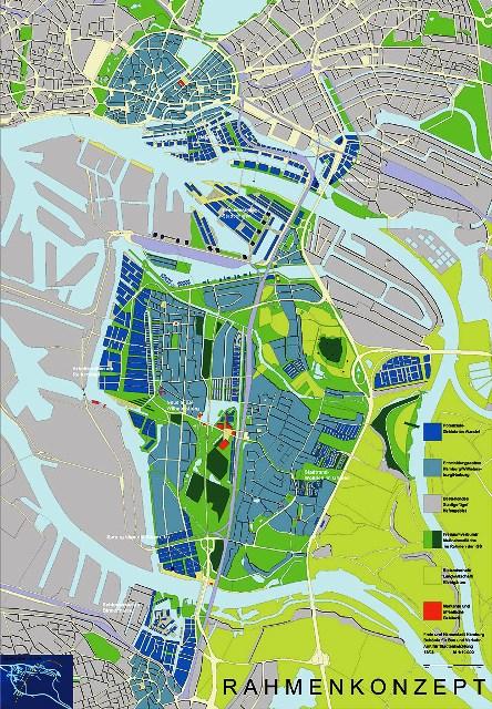 sprung-rahmenkonzept-800x1150,property=source