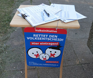 © copyright: Mehr Demokratie e.V.