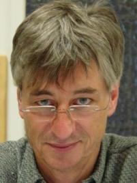 Jens-Dangschat-web
