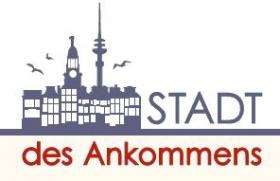 graifk_stadt_des_ankommens