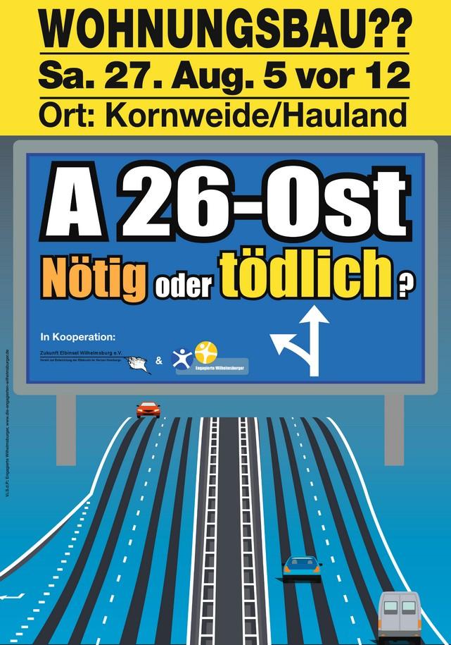 Plakat_27-8_kl