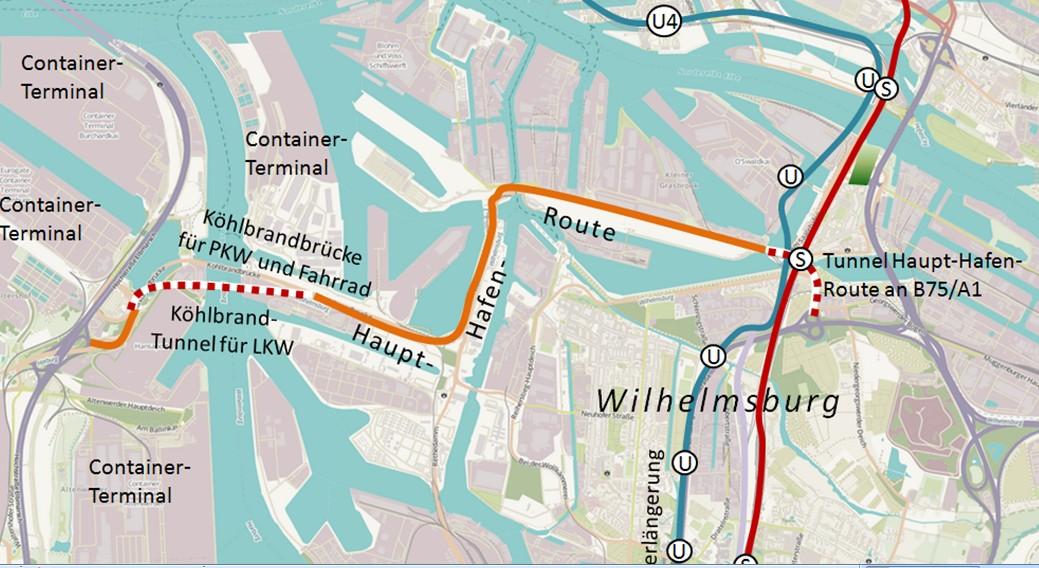 Hafen-Hauptroute-1