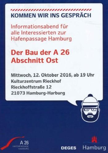 2016-10-12_Hafenpassage-1